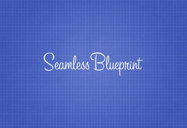 Seamless  Blueprint  Textures  Preview1