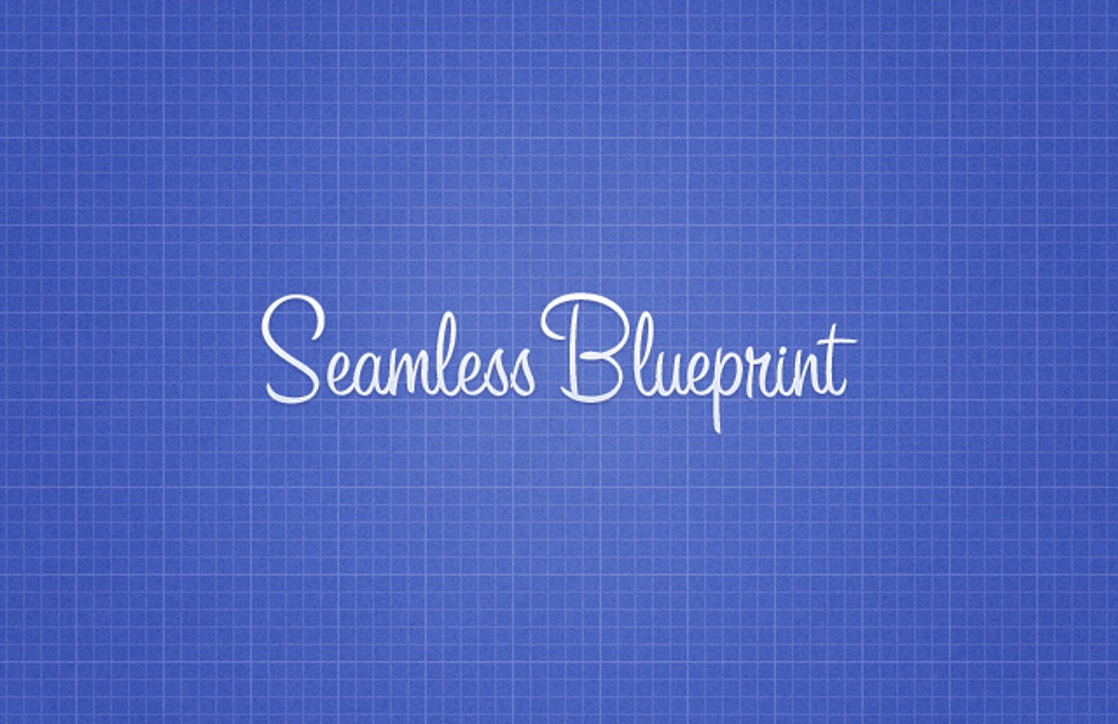 Seamless blueprint textures medialoot seamless blueprint textures preview1 malvernweather Images