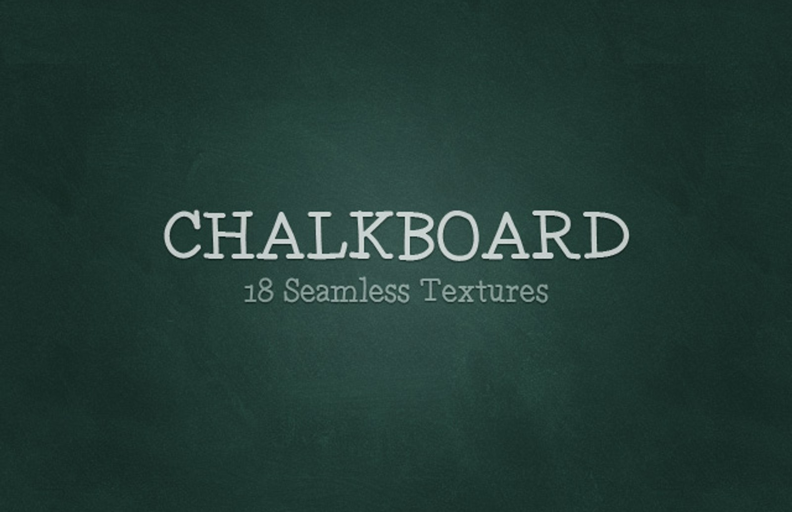 seamless chalkboard textures preview1
