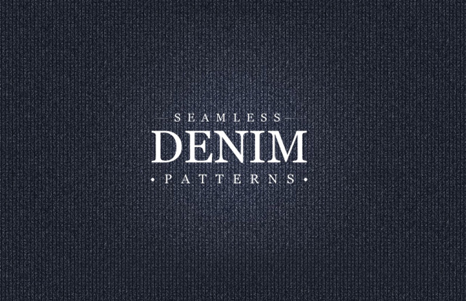 Seamless  Denim  Patterns  Preview1