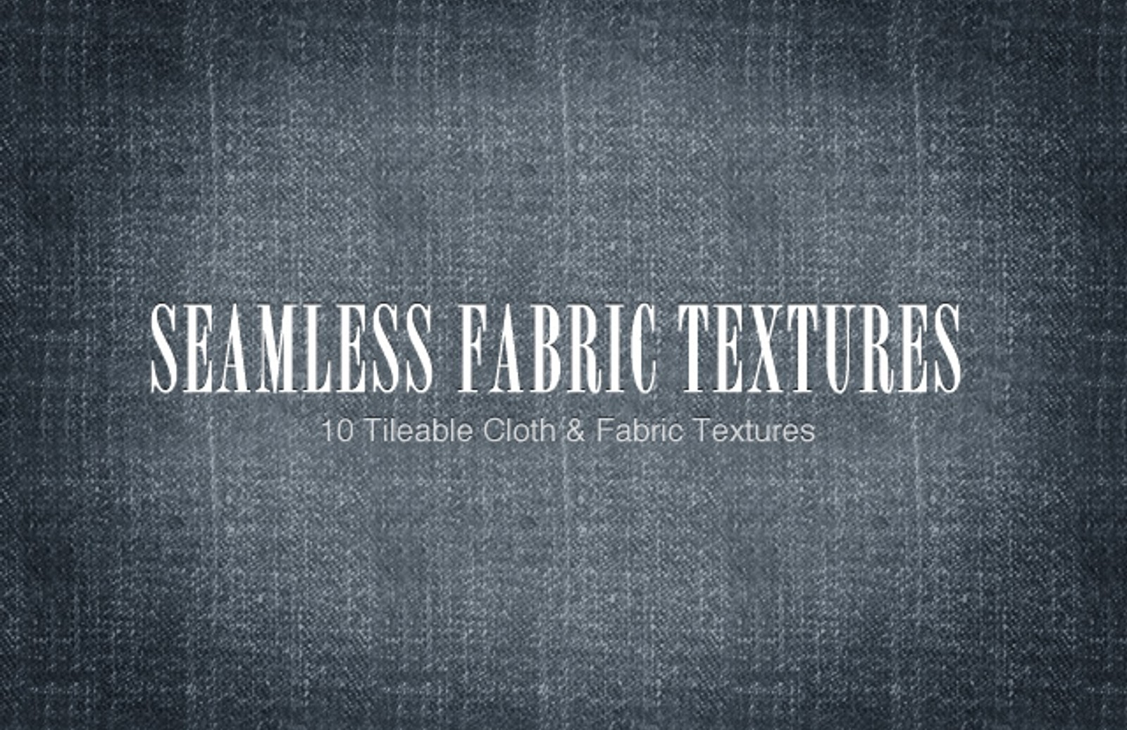 Seamless  Fabric  Textures  Preview1