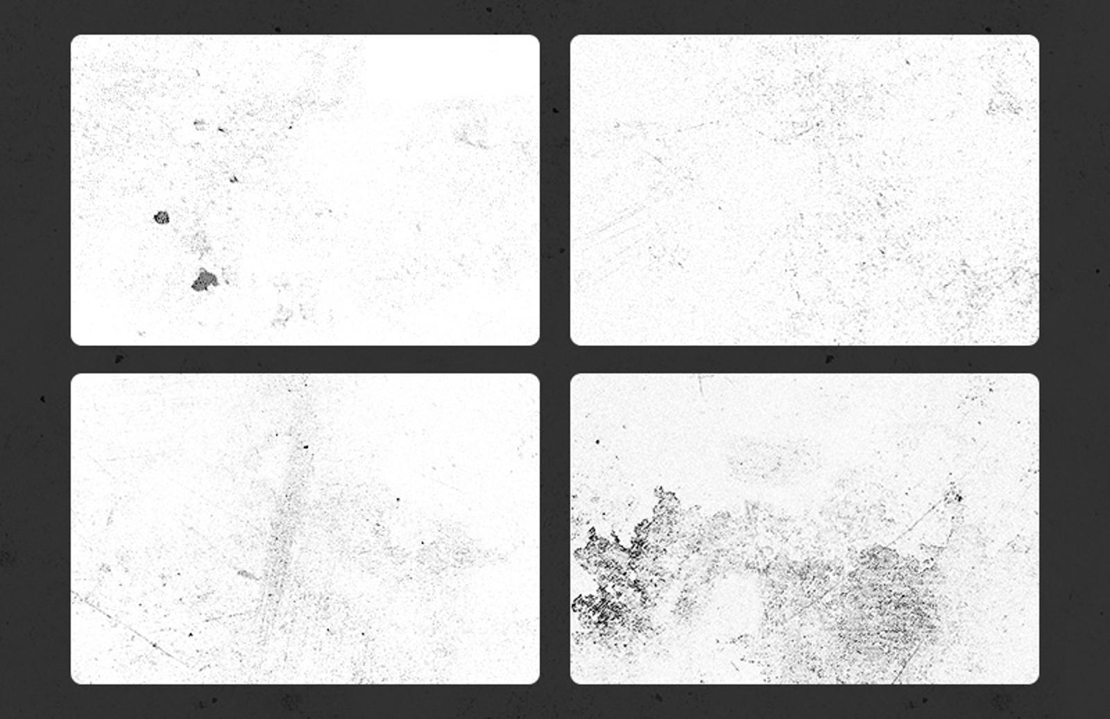 Seamless  Grunge  Speckles 800X518 1