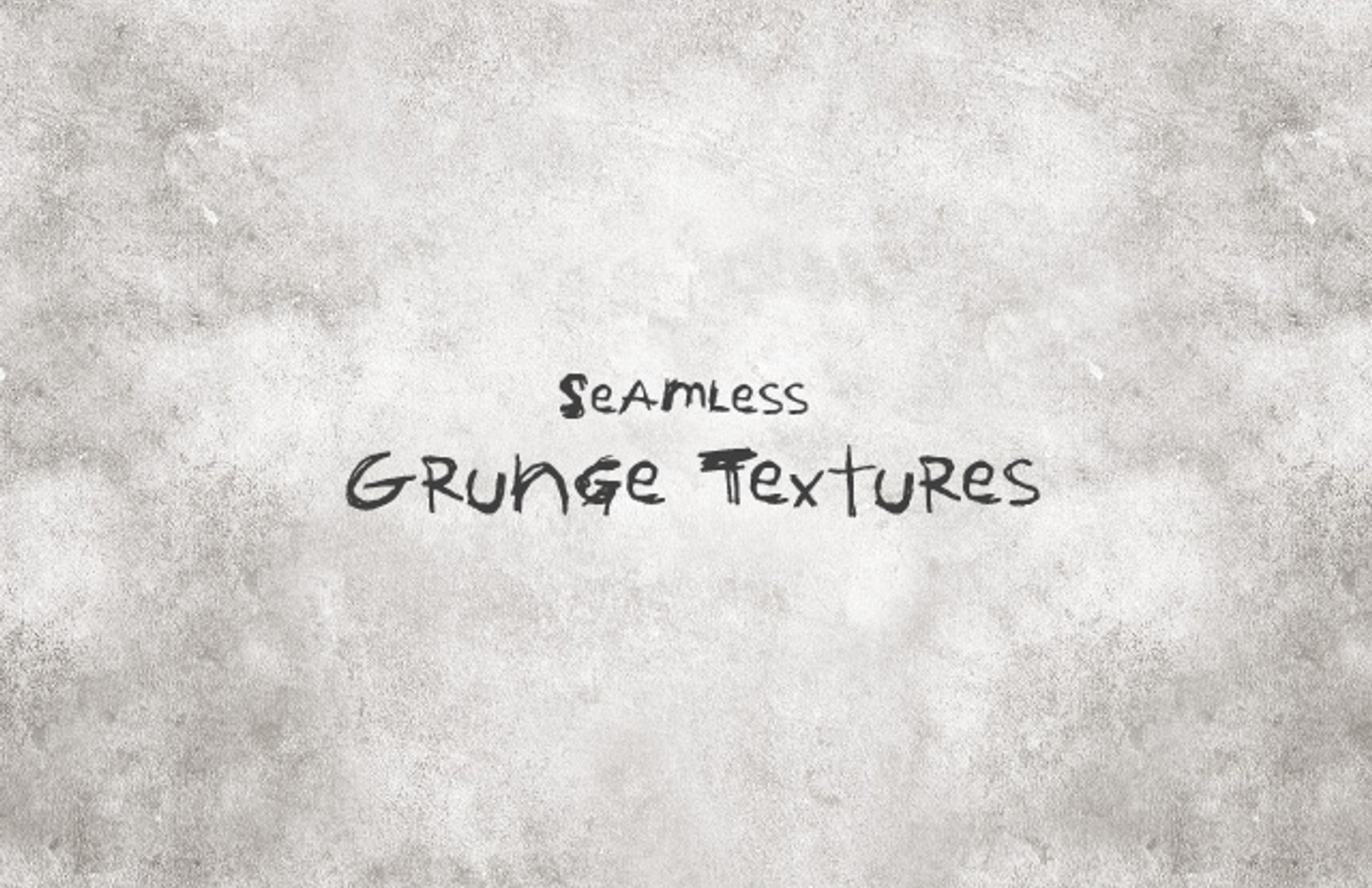 Seamless  Grunge  Textures  Preview1