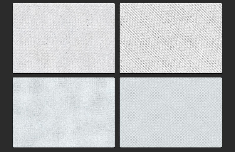 Seamless  Subtle  Grunge  Textures 800X518 1