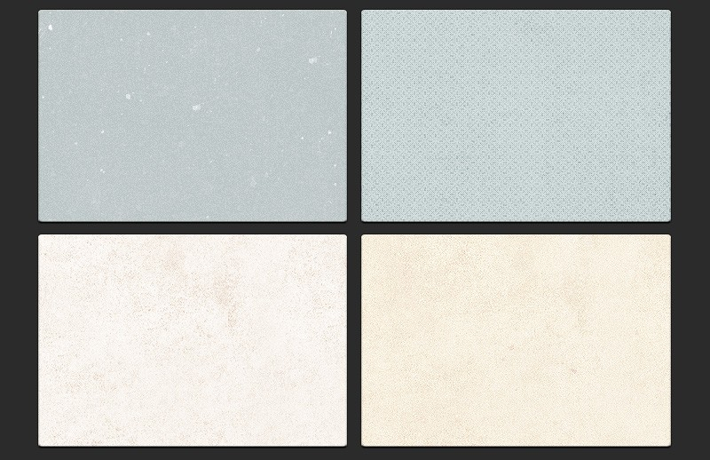 Seamless  Subtle  Grunge  Textures 800X518 2