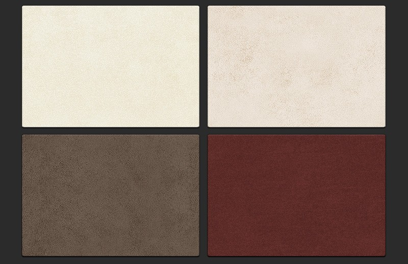 Large Seamless  Subtle  Grunge  Textures 800X518 3