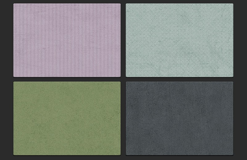 Large Seamless  Subtle  Grunge  Textures 800X518 4