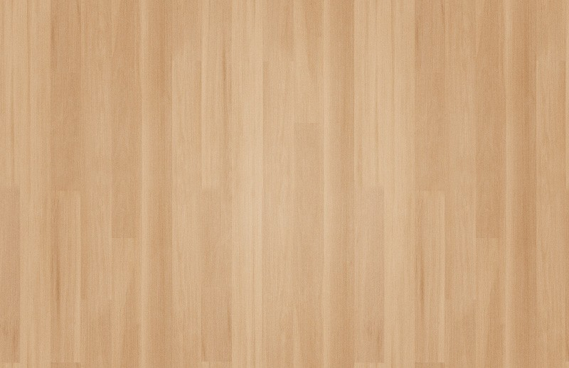 wood look laminate