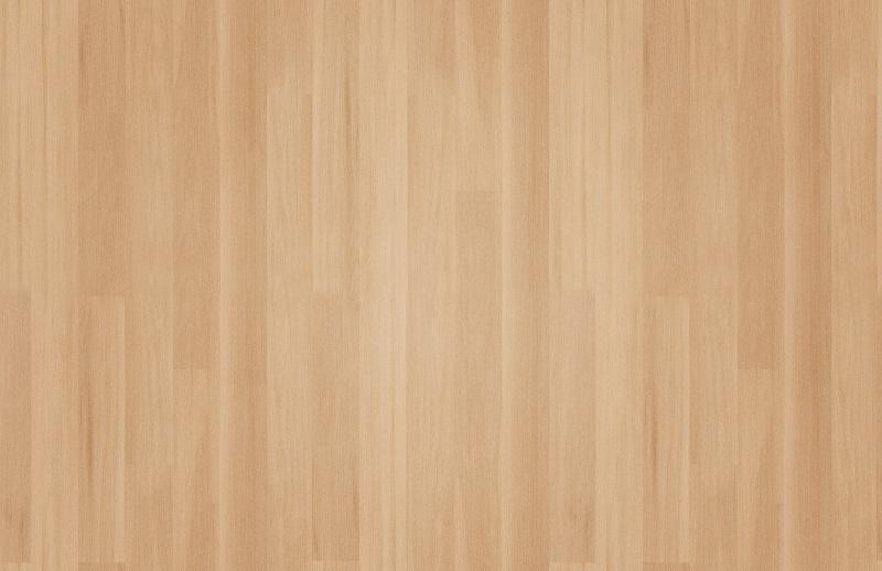 Seamless Wood Textures - Vol 1