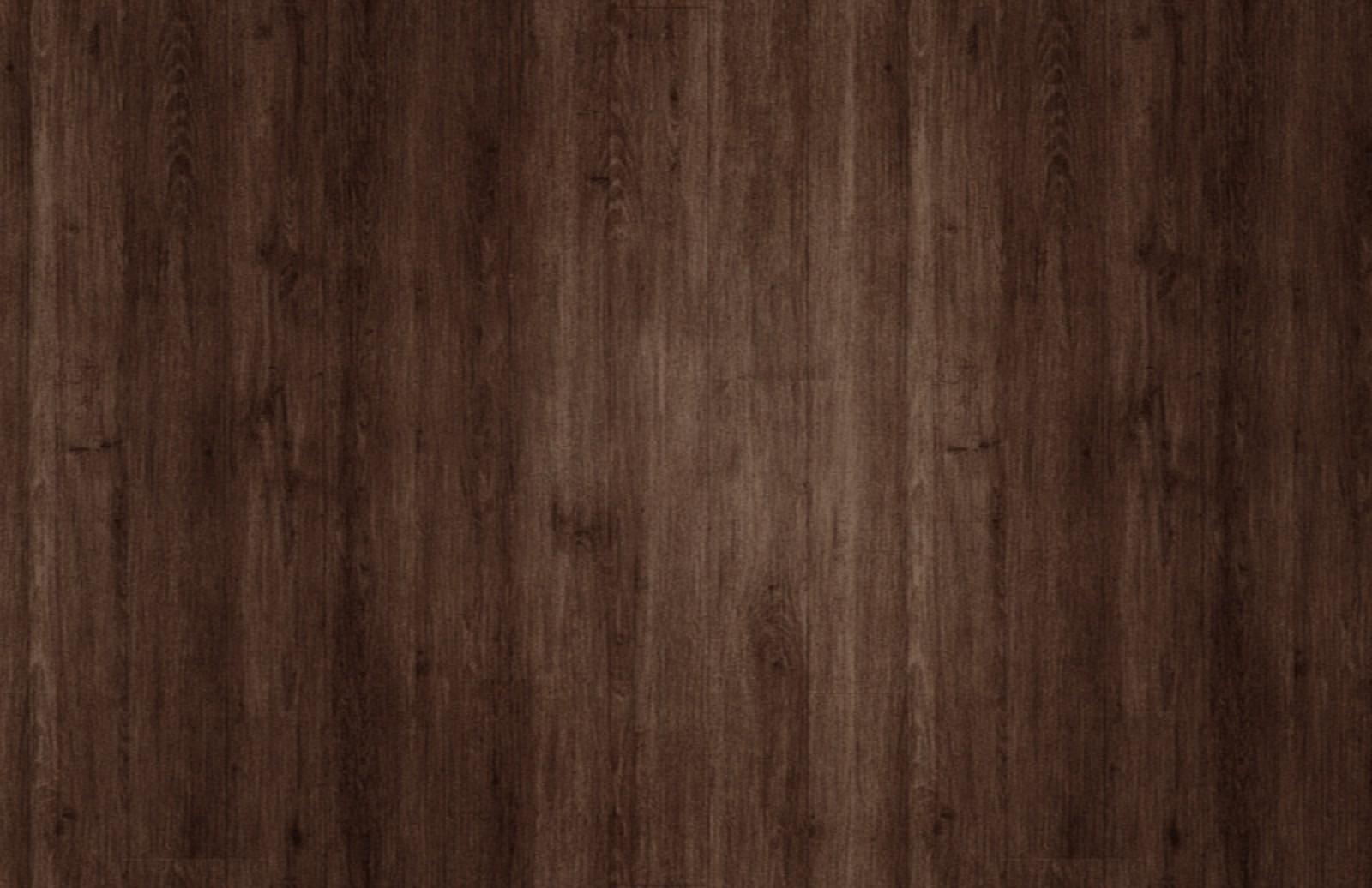Seamless Wood Textures Vol 2 Medialoot