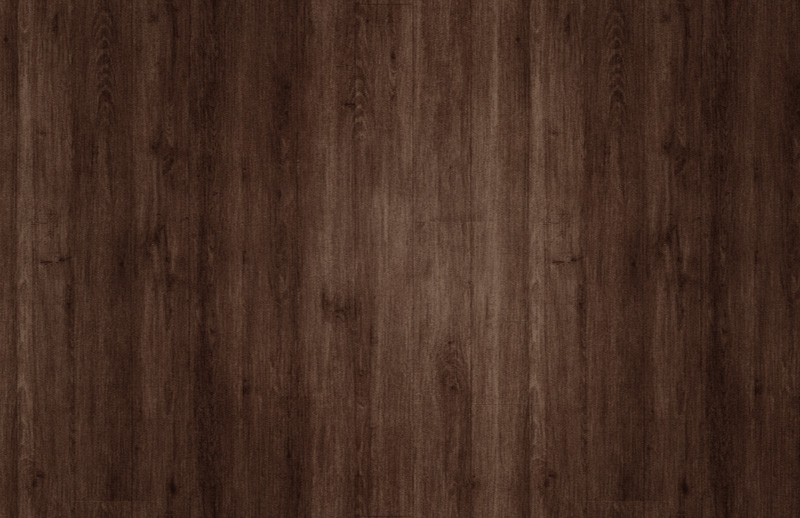 Seamless Wood Textures Vol 2 Medialoot