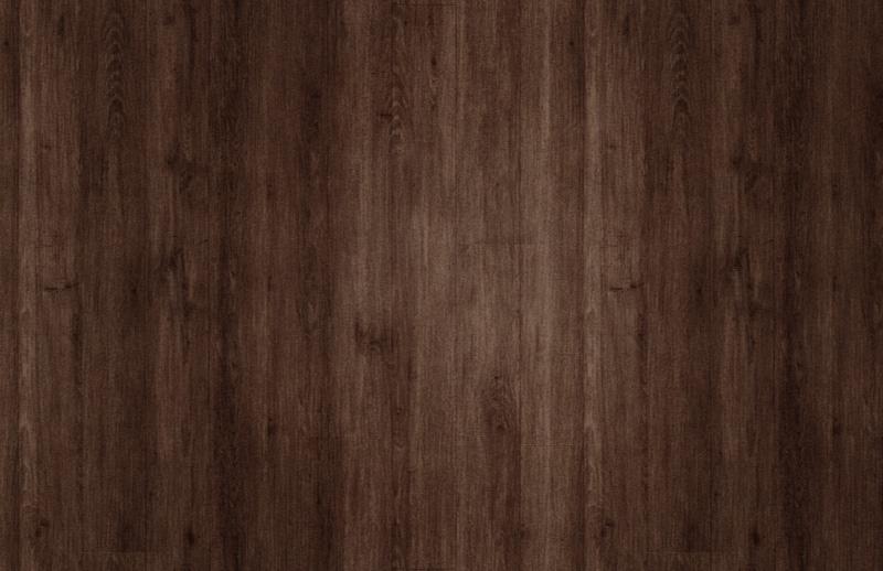 Seamless Wood Textures - Vol 2