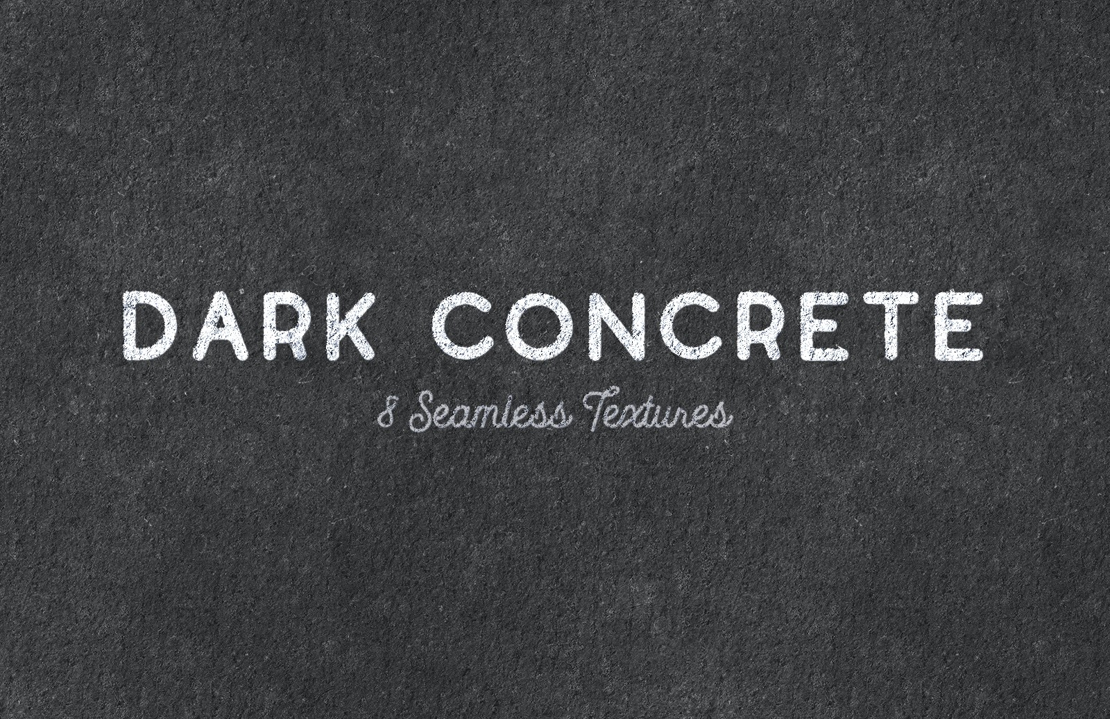 Seamless Dark Concrete Textures Medialoot