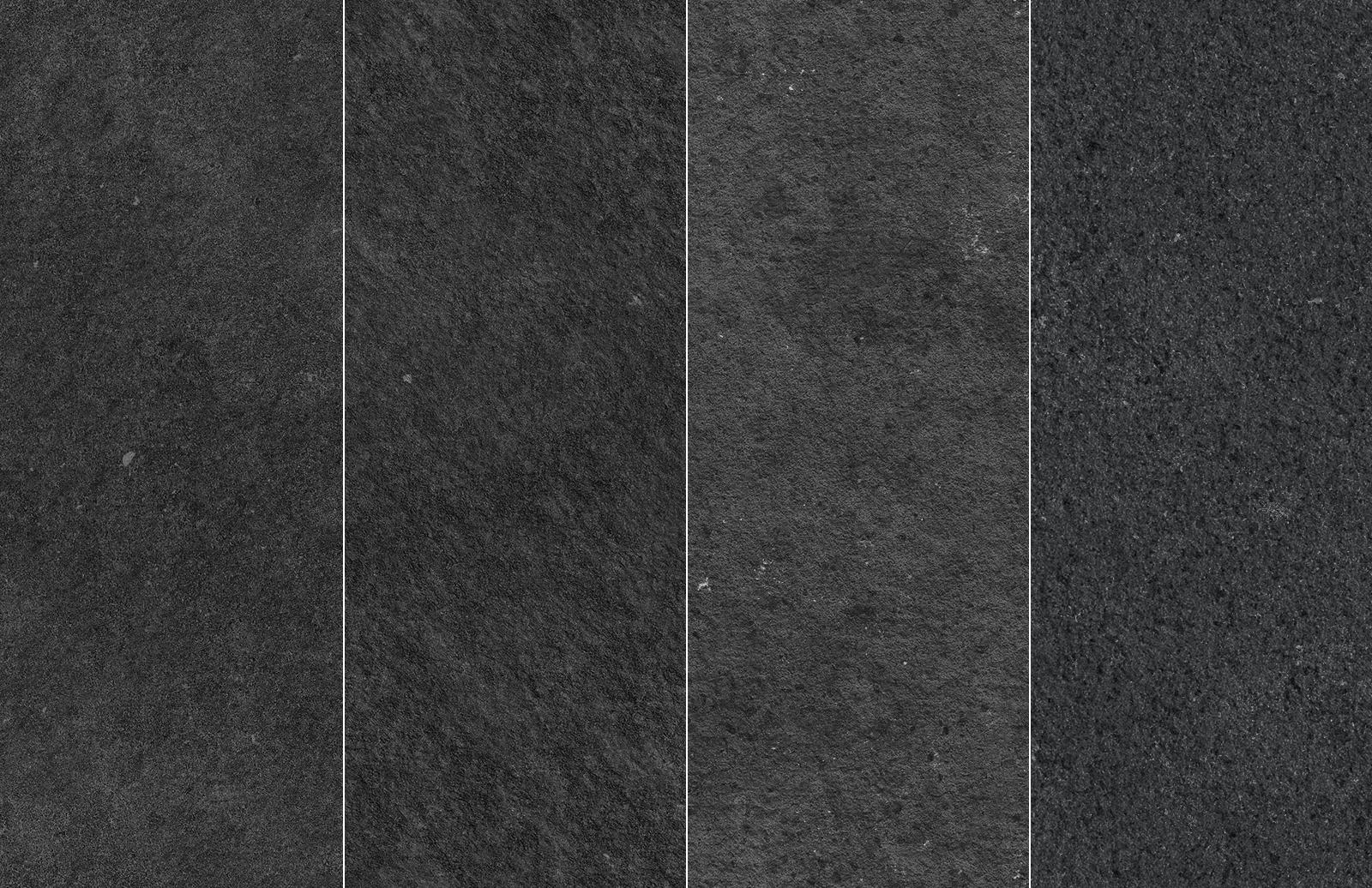 Dark Concrete Floor Texture seamless dark concrete textures — medialoot