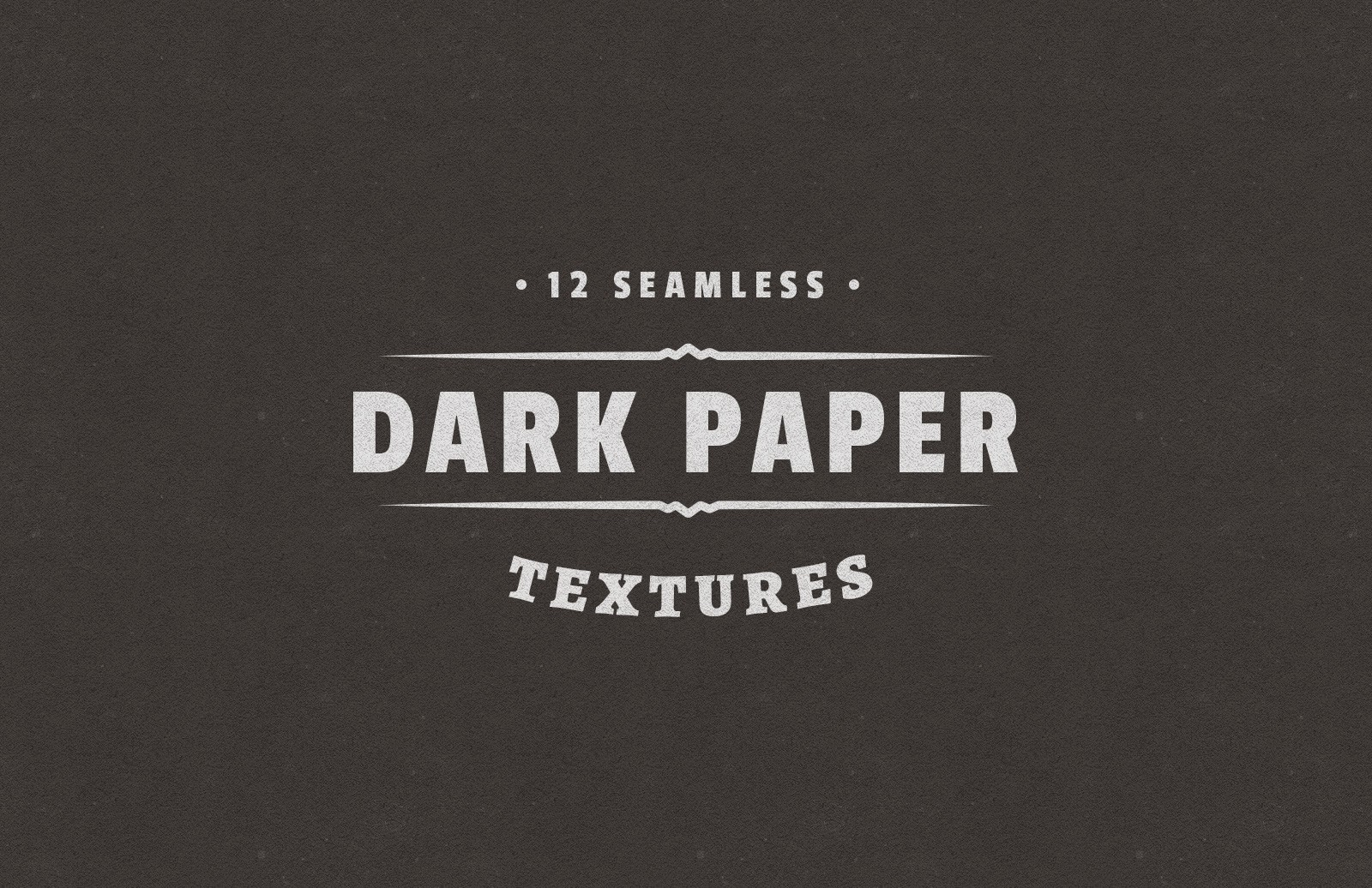 Seamless  Dark  Paper  Textures  Preview 1