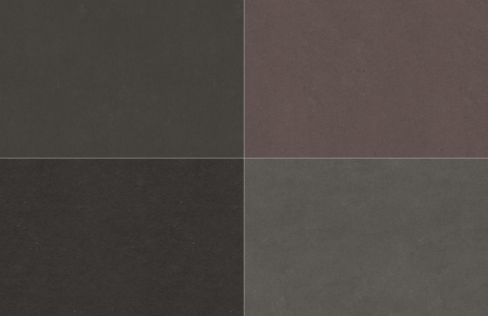 Seamless  Dark  Paper  Textures  Preview 2