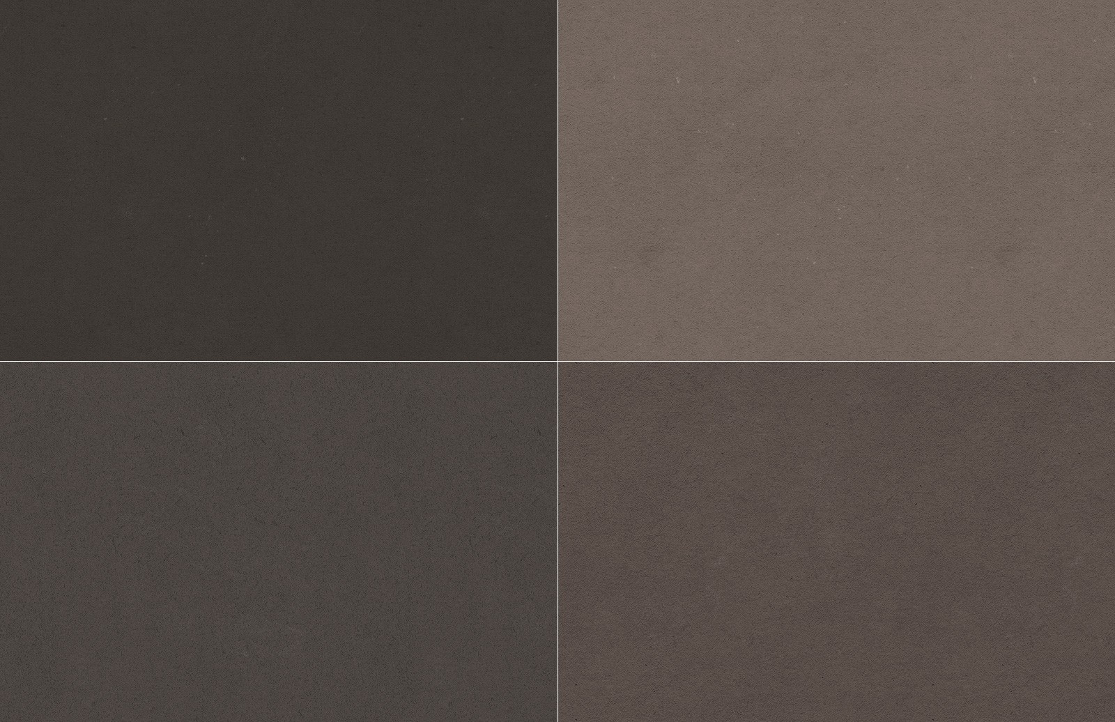 Large Seamless  Dark  Paper  Textures  Preview 3