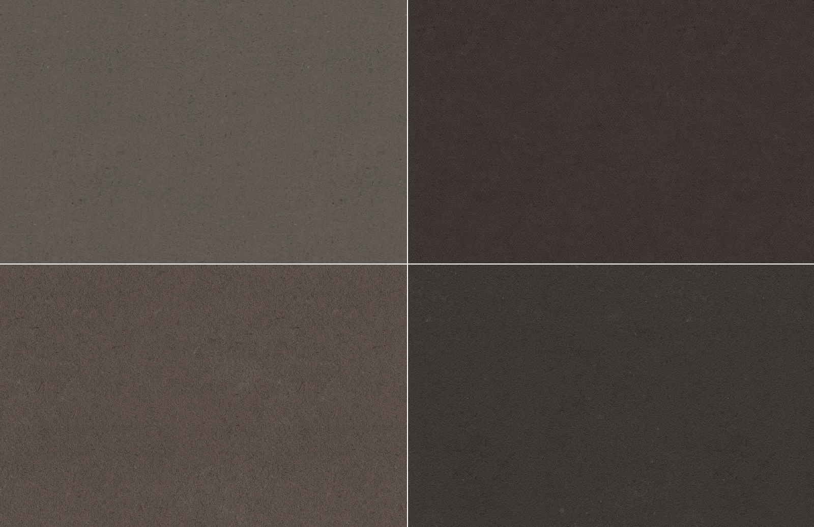 Large Seamless  Dark  Paper  Textures  Preview 4