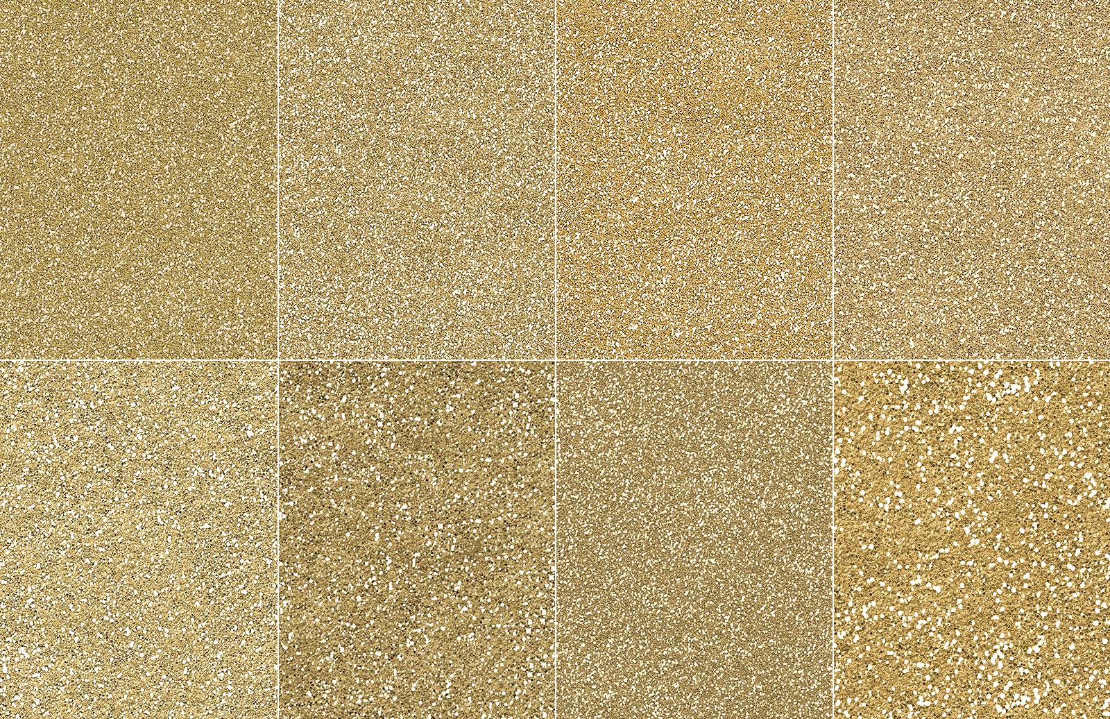Seamless Glitter Textures 2