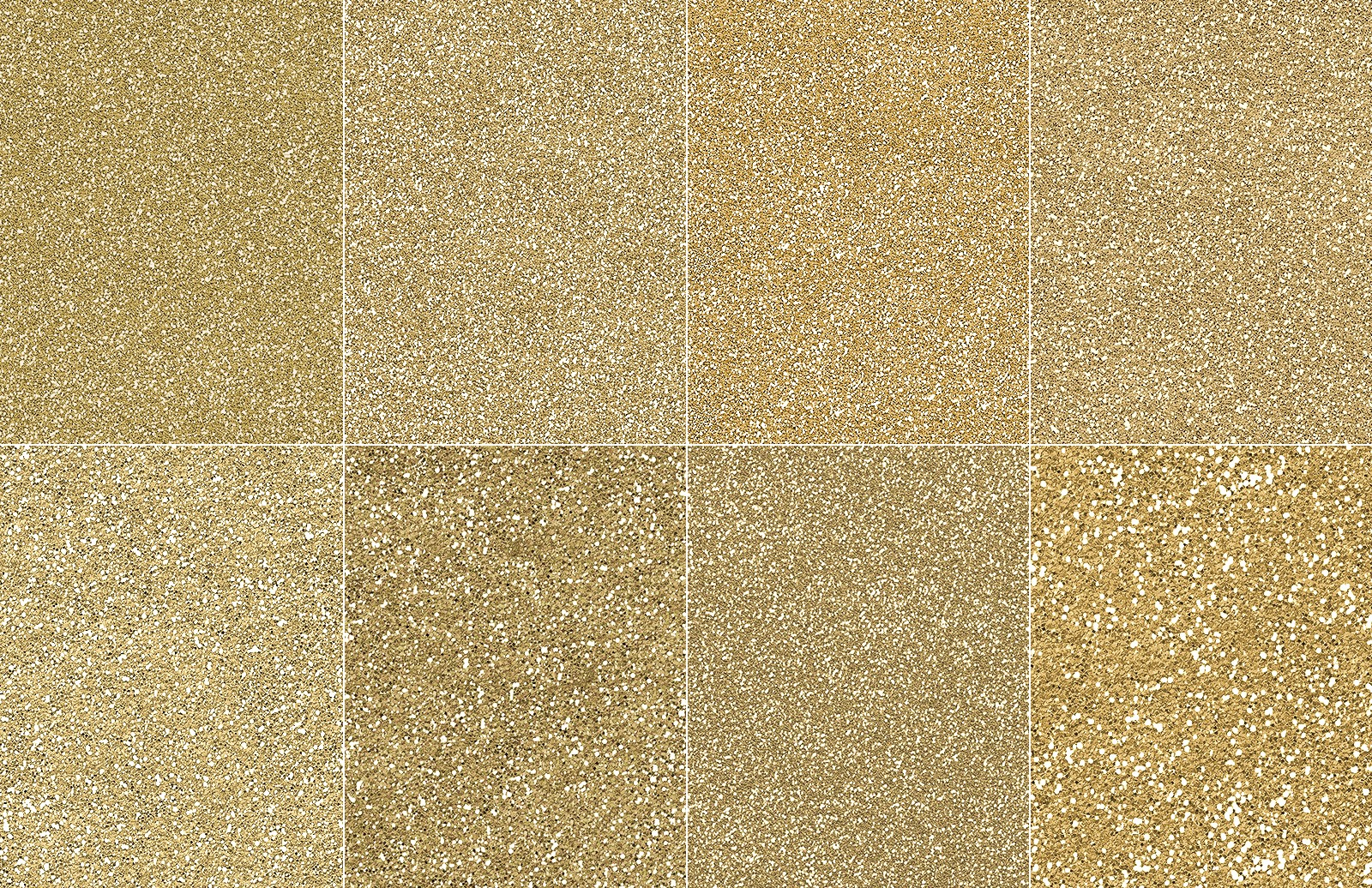 Large Seamless  Glitter  Textures  Preview 2