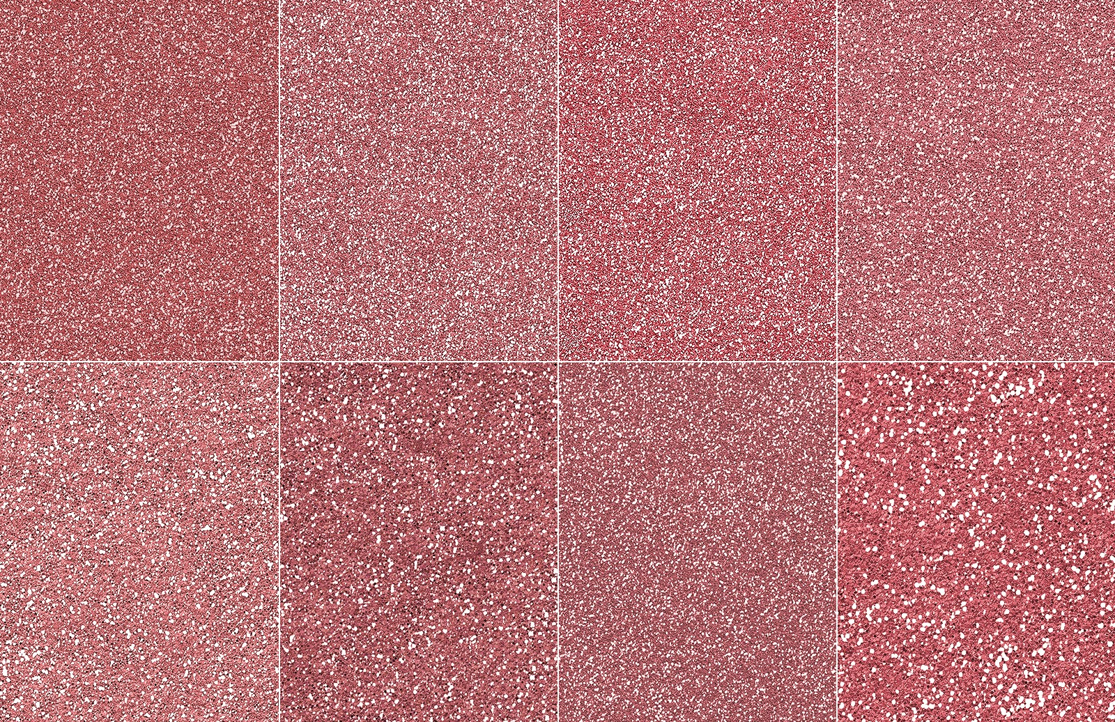 Large Seamless  Glitter  Textures  Preview 3