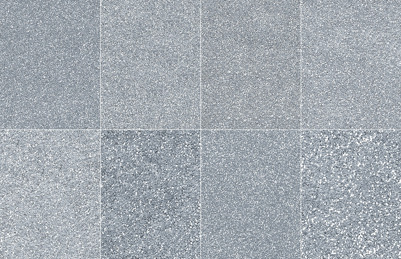 Large Seamless  Glitter  Textures  Preview 4