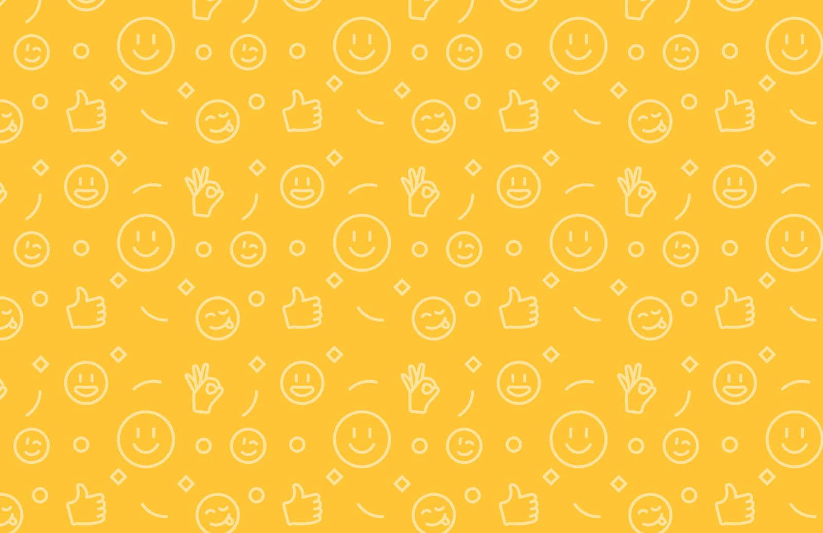 Seamless  Icon  Patterns 2  Preview 1A