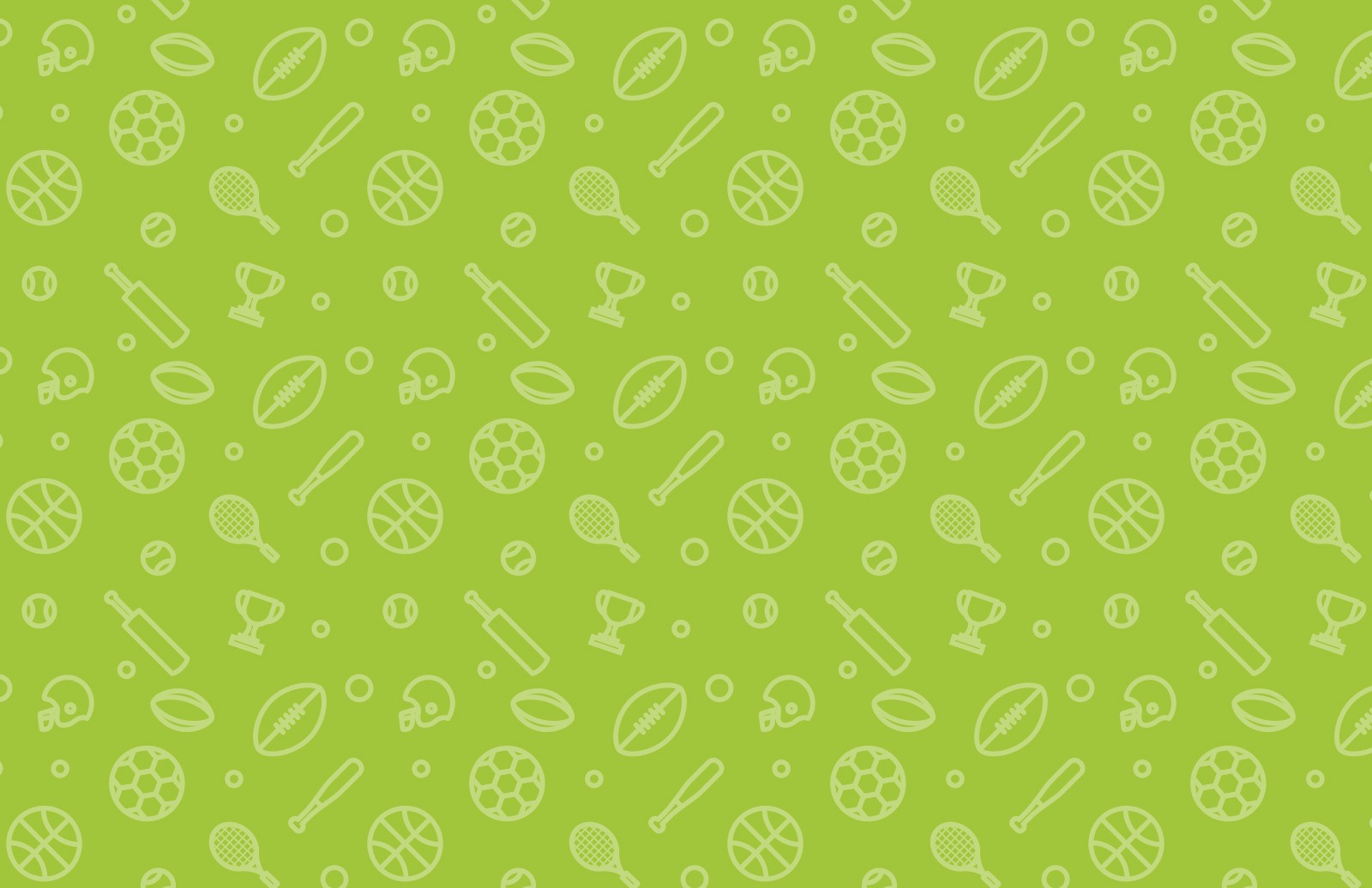 Seamless Icon Patterns 2