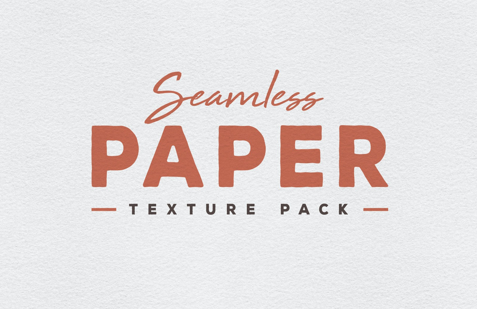 Free Seamless Paper Texture Variety Pack