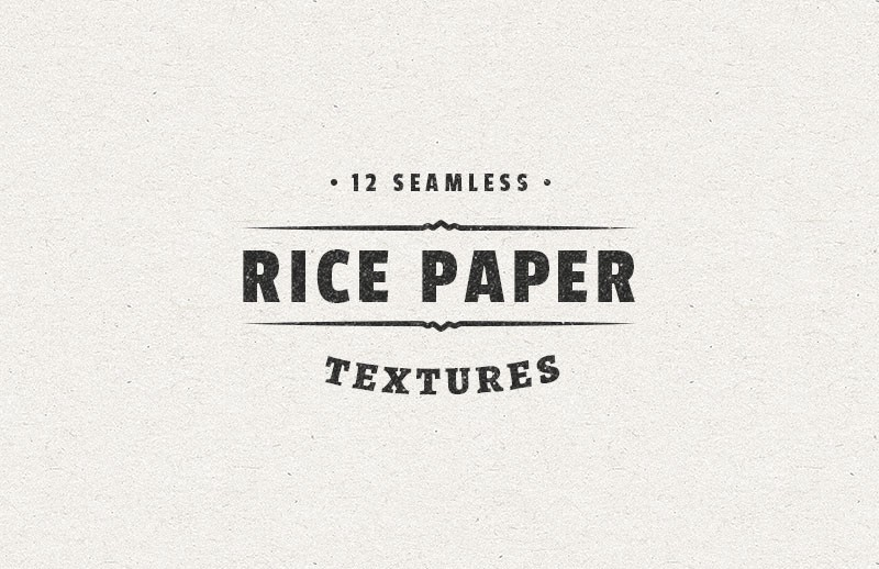 Large Seamless  Rice  Paper  Textures 800X518 1