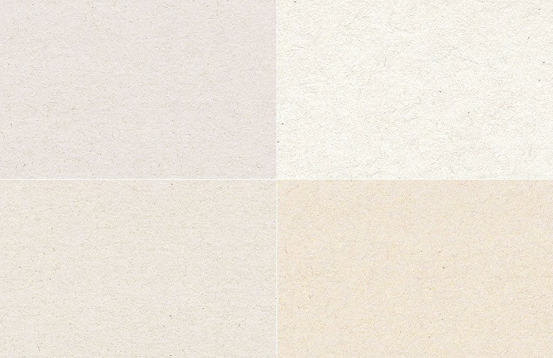 Seamless  Rice  Paper  Textures 800X518 2