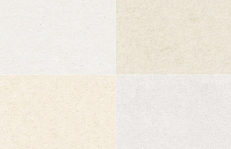 Seamless  Rice  Paper  Textures 800X518 3