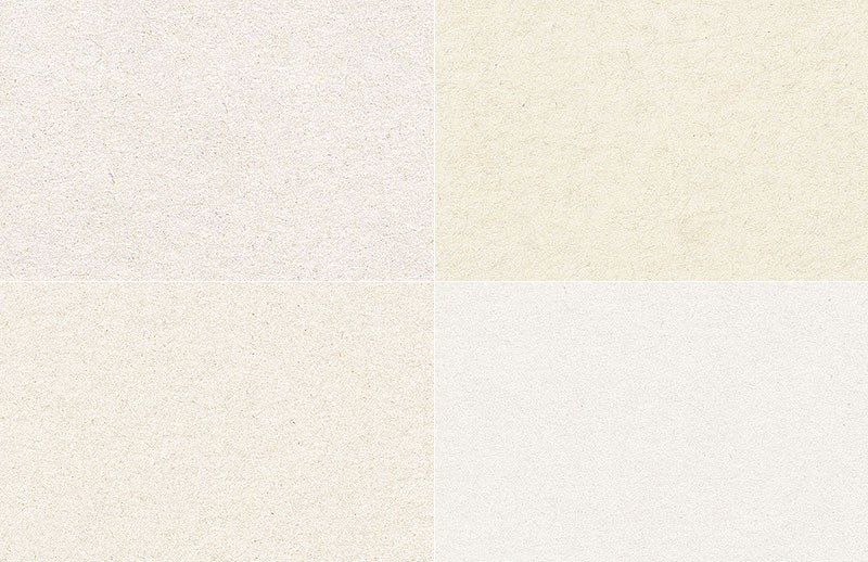 Large Seamless  Rice  Paper  Textures 800X518 4