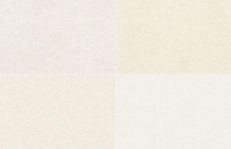 Seamless  Rice  Paper  Textures 800X518 4