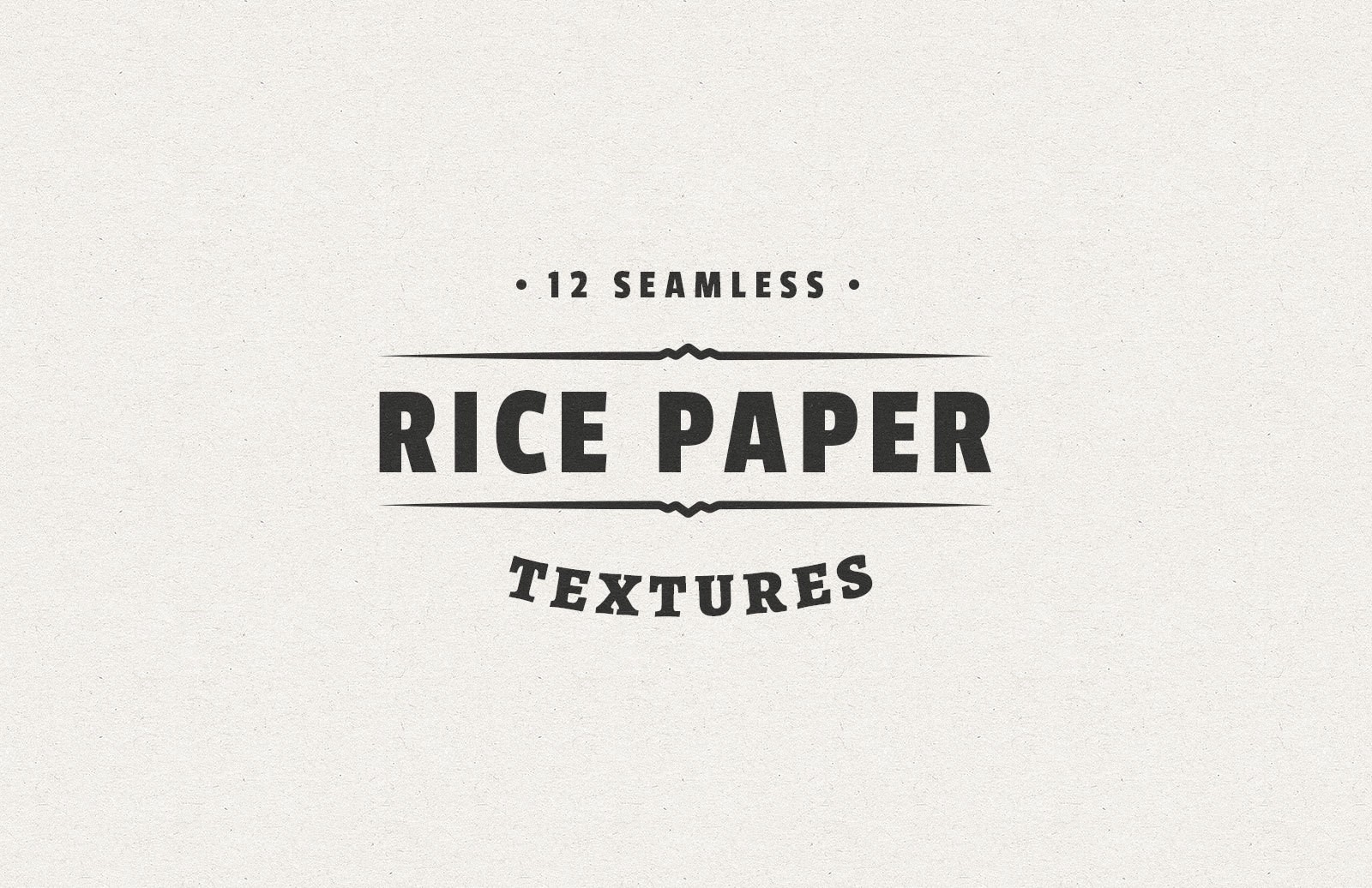 Seamless Rice Paper Textures Preview 1