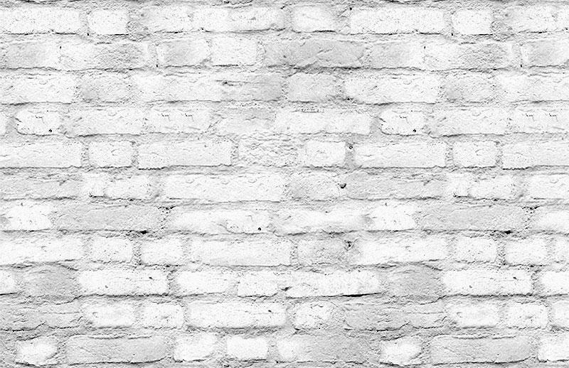 Seamless White Brick Textures   Medialoot