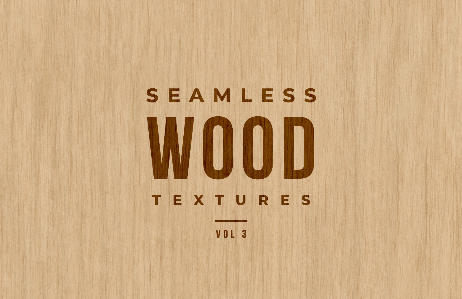 Seamless Wood Textures Vol 3 Preview 1