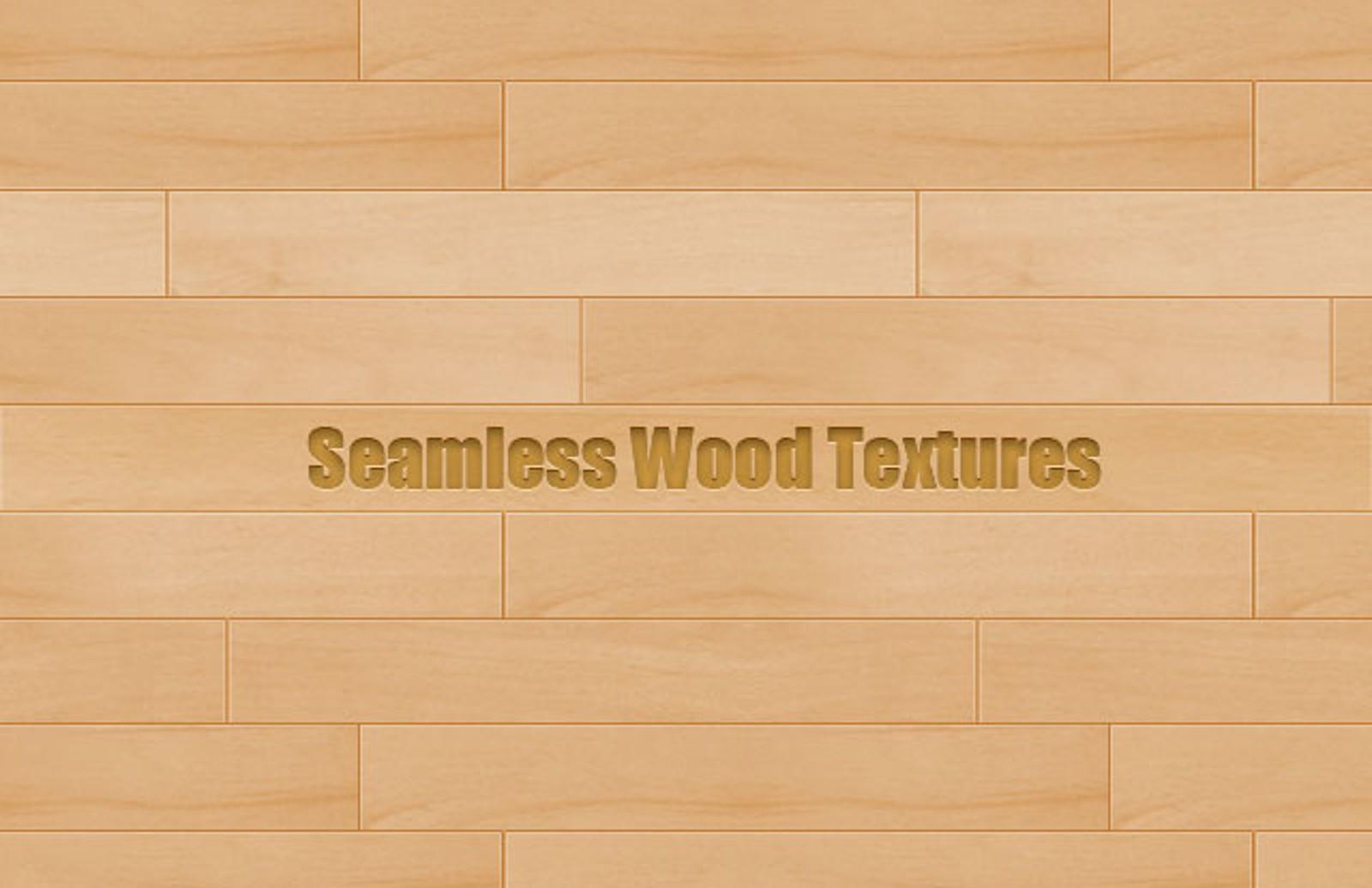 Seamless  Wood  Textures1