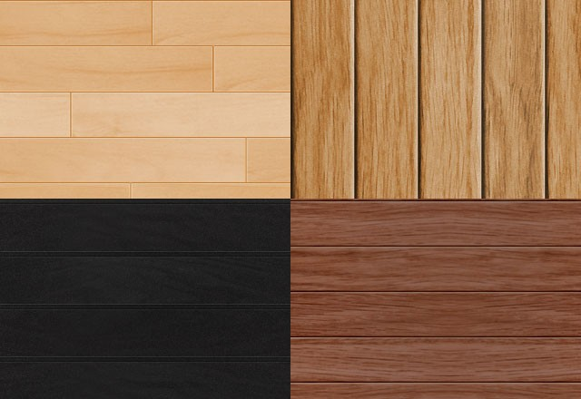 Seamless Wood Patterns Medialoot
