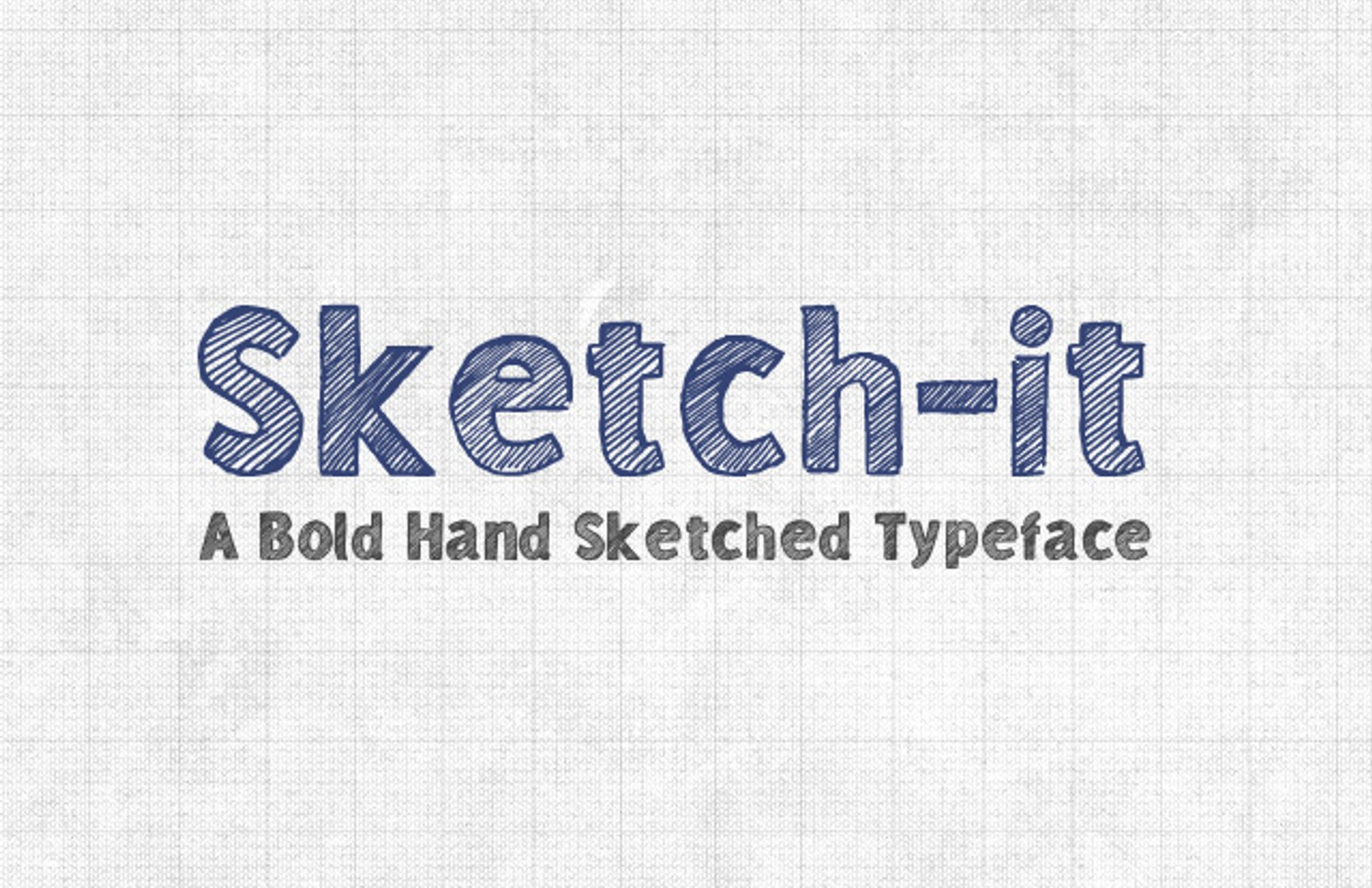Sketch It  Preview1