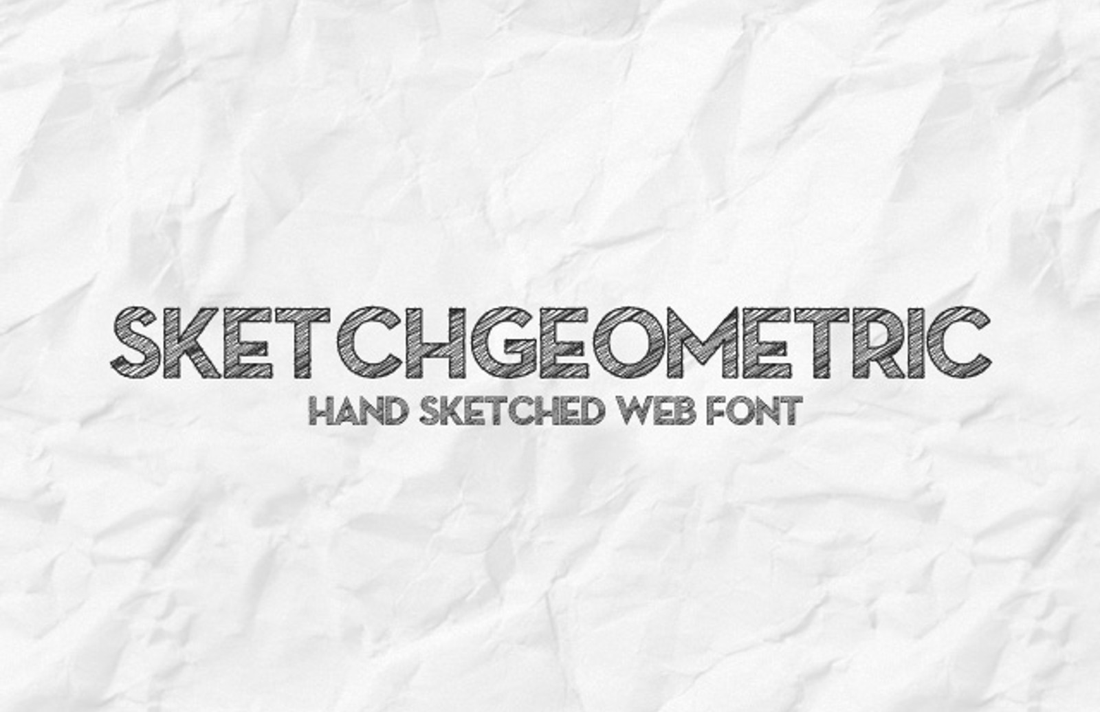Sketch Geometric  Preview1