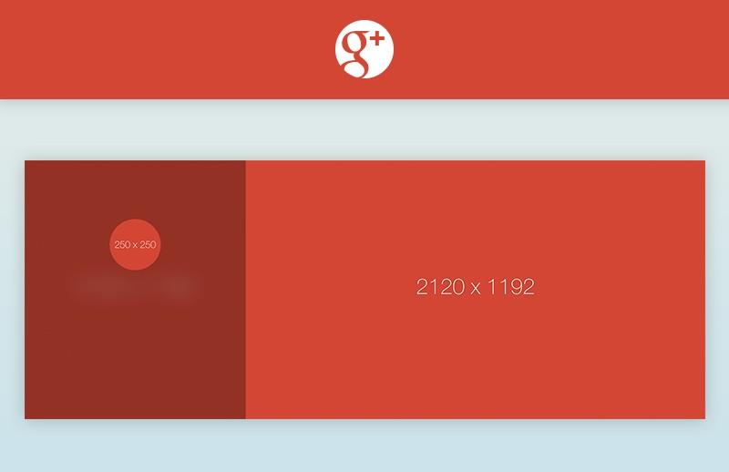Large Social  Media  Design  Templates  Pack  Preview 3A