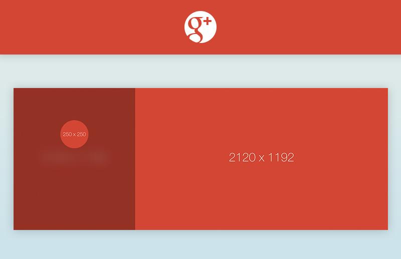 Social  Media  Design  Templates  Pack  Preview 3A