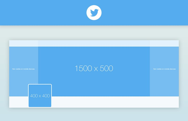 Large Social  Media  Design  Templates  Pack  Preview 2A