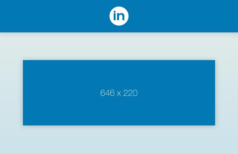 Social  Media  Design  Templates  Pack  Preview 5A