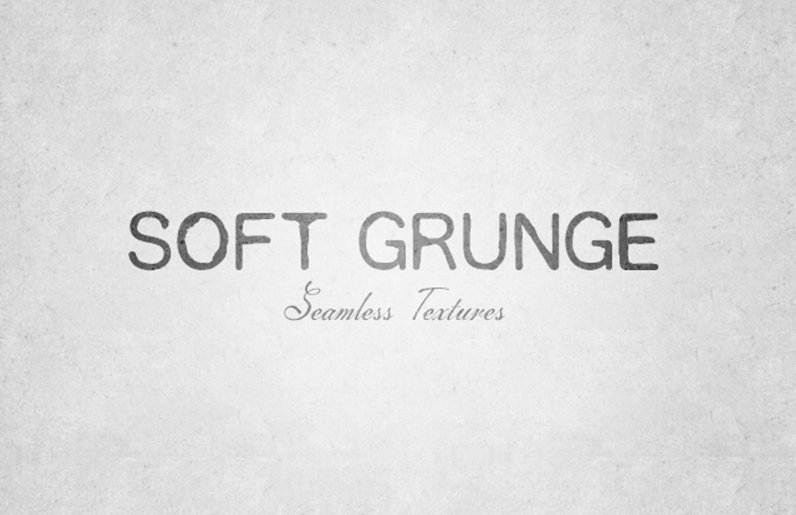 Soft  Grunge  Textures  Preview1