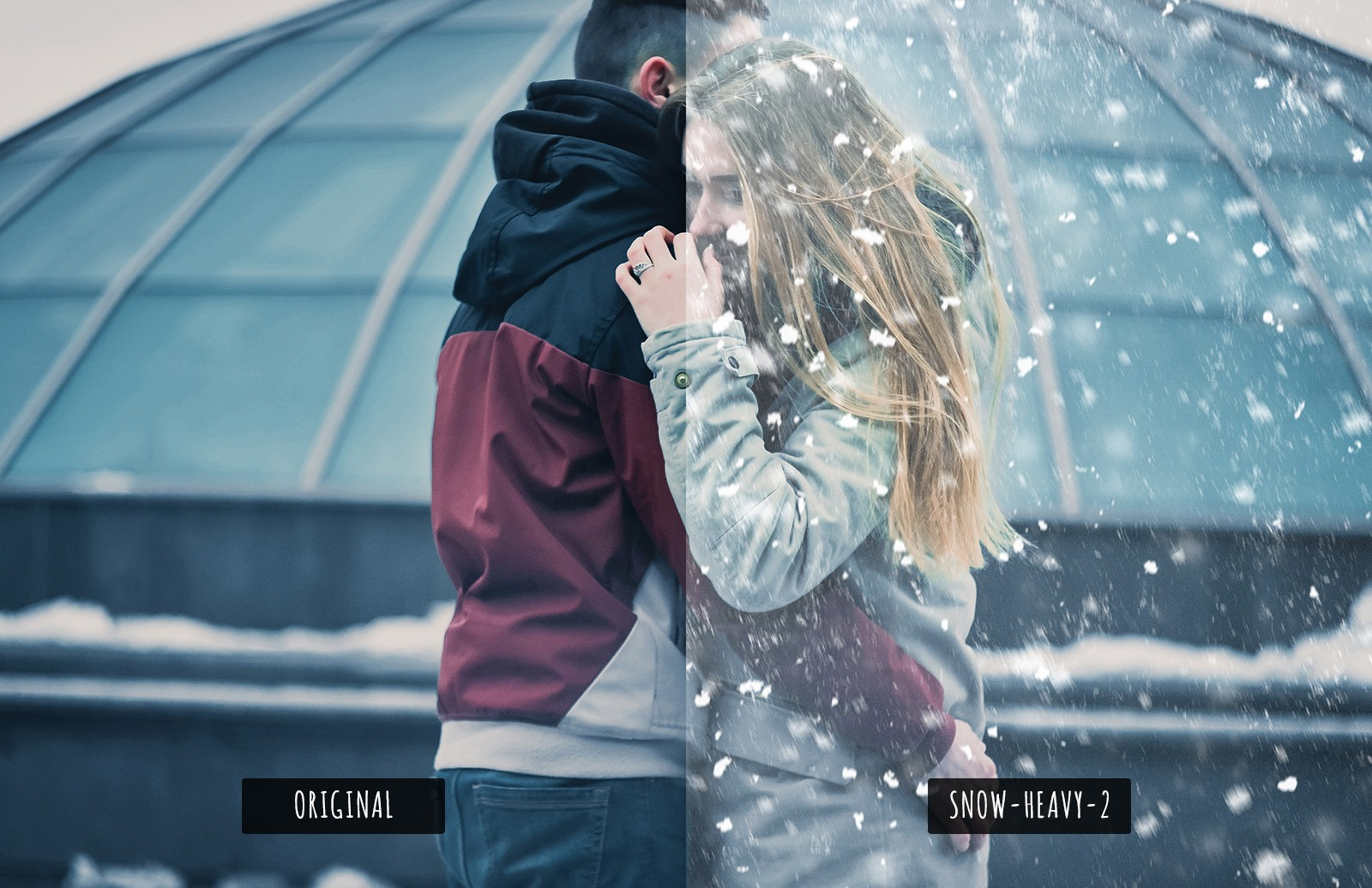 Snow  Overlays  Preview 3
