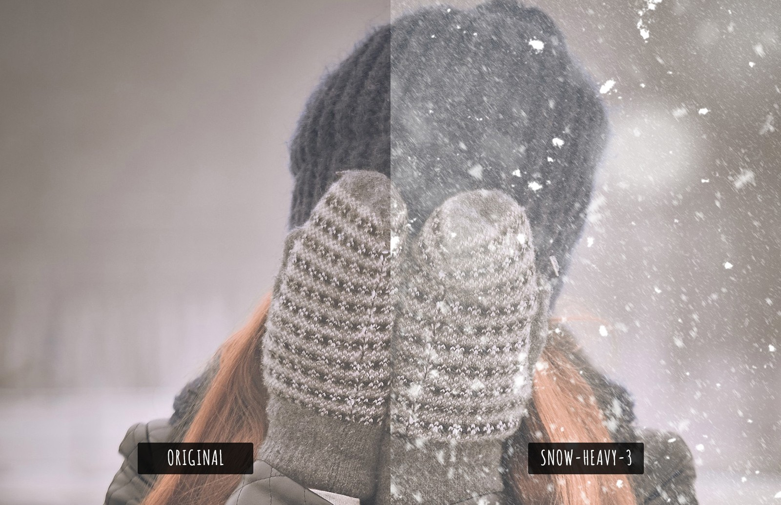 Snow  Overlays  Preview 4