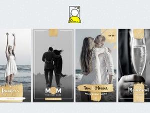 Snapchat Geofilter Maker 2