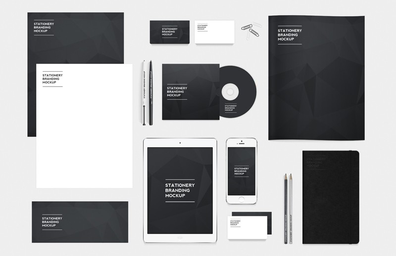 Large Stationery  Branding  Mockup 800X518 1